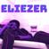 ELIEZER - Sonic Service on MTCRADIO image