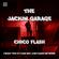 The Jackin' Garage - D3EP Radio Network - Dec 28 2019 image
