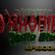 LA GUARIDA RADIO SHOW EPISODIO 1 by BEATDJPELOS image