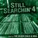 The Silver Child & MSA Still Searchin' Vol 4 image