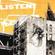 DJ Anonymous: Listen! (2001) image