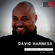David Harness / Mi-Soul Radio / Sat  7-9pm / 29-02-2020 image