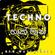 HACK MAN - Techno Session 2020 ( New Wave Tunes) image