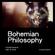 Bohemian Philosophy @ UNION 77 RADIO 18.02.2016 'Purgatorio' image