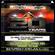 DIZSTRUXSHON DJ VIBES / STU ALLAN / TOPGROOVE MC NATZ / SYNERGY (RETROSPEKT ARENA) image