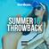Summer 16 Throwback - Follow @DJDOMBRYAN image