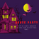 Halloween House Party - Dj Cedric Anderson 31.10.2020 image