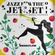 Jazz for the Jet Set 011 - SoulFood Project [22-04-2019] image