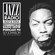 COMEIn2MyJAZZ_PODCAST #12 [FT/ Vic Mensa, Marquis Hill, Hiatus Kayiote, Ryan Porter, MOODS...] image