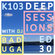 K103 Deep Sessions - 30 image