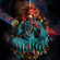 Yaka - Progressive Underground/Mantra image