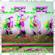 BEATS FROM BENEATH #100 // Joyride (Islandman, Manu Dibango, Francis Bebey, Alice Coltrane) image