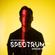 Joris Voorn Presents: Spectrum Radio 167 image