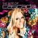 Cascada - The Best Of Cascada Dance Nonstop Mix image