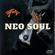 Coffee Break ► Néo Soul & Funky Soul ► 195 (Blackline Session) image