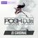 DJ Cardinal 5.29.20 // EDM & Party Anthems image