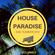House Paradise Mix Vol. 2 image