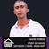 Davide Fiorese - Spirit of House 12 OCT 2019 image