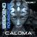 CALOMA - Weekend Adventure - Volume 7 image
