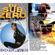 Vol.7 Special R&B Side A cassette rip ( 1999 ) image
