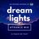 Dream Lights (High Energy Uplifting Melodic Trance) image