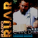 Techno Beats Episode 34 - Rise Up and Rave Radio Live Stream (6th May 2021) image