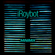 iRoybot Minimix 5.7.2014 image