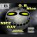NICE DAY image