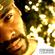 Distantstarr - 001:Funk Mix image