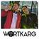 WortKarg @ BubbleBeat Festival 2019 image