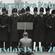 S01E29 Alternative Values Stummer Radio image