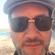 Marcelo Umana 31 @ Red Light Radio 12-09-2019 image