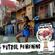 Fútbol Femenino - Especial Copa Libertadores femenina - Invitada espécial : Laura Arjona image
