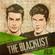 #TheBlacklist 030 (@MerkandKremont Special Mix) image