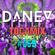 DANEV - TOCAMIX #065 image