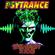 Monday Morning Psytrance Breakfast XXXII image