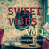 Sweet Vibes By Giorgino Pelicci Dj - Puntata 1 (Electro Swing - Nu Jazz - Covers - Acoustic - Swing) image