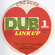 14/02/2021 - Dub Link Up - Valentines Day Vibes image