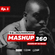 MASHUP360 Ep. 01 image