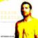 CRAIG BRATLEY - Saturday night guest mix MTCRADIO June 6th image