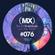 MXSE Episodio #076 Guest Mix Albert M image