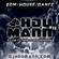 DJ Houmann - Club Tunes In Progress #58 image