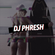 DJ Phresh - The Archives - The Fix - Mashup Mix (circa 2008/2009) image