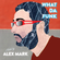 Alex Mark - What Da Funk vol. 07 image