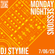 Monday Night Sessions - 7/6/2020 image