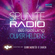Spunite Radio EDM channel 005 Oliver Heldens image