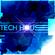 Alberto de Ibar - Fresh TechHouse 2020 image