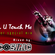 DJ Cosmic - Can U Touch Me (Summer Special Mix) image