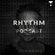 Tom Hades - Rhythm Converted Podcast 329 with Tom Hades (Live from Antirouille, Montpellier, France) image