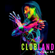 Clubland Vol 54 image